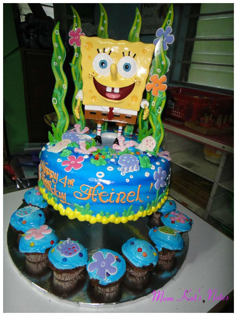 Small Birthday Parties M