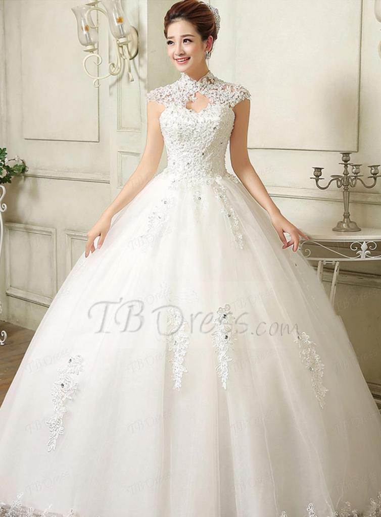 Conservative wedding dress wedding photography modest wedding dresses a lace tulle as an off shoulder accent is a good idea too it is like junglespirit Choice Image
